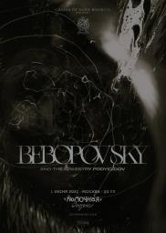 Bebopovsky and The Orkestry Podyezdov